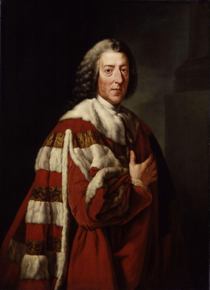 800px-william_pitt2c_1st_earl_of_chatham_by_richard_brompton