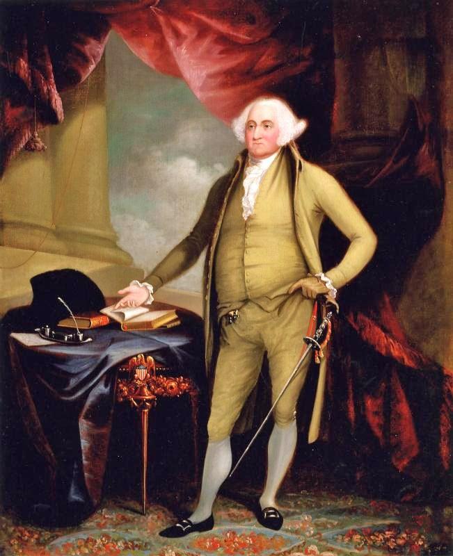 portraitofjohnadamsbywilliamwinstanley1798