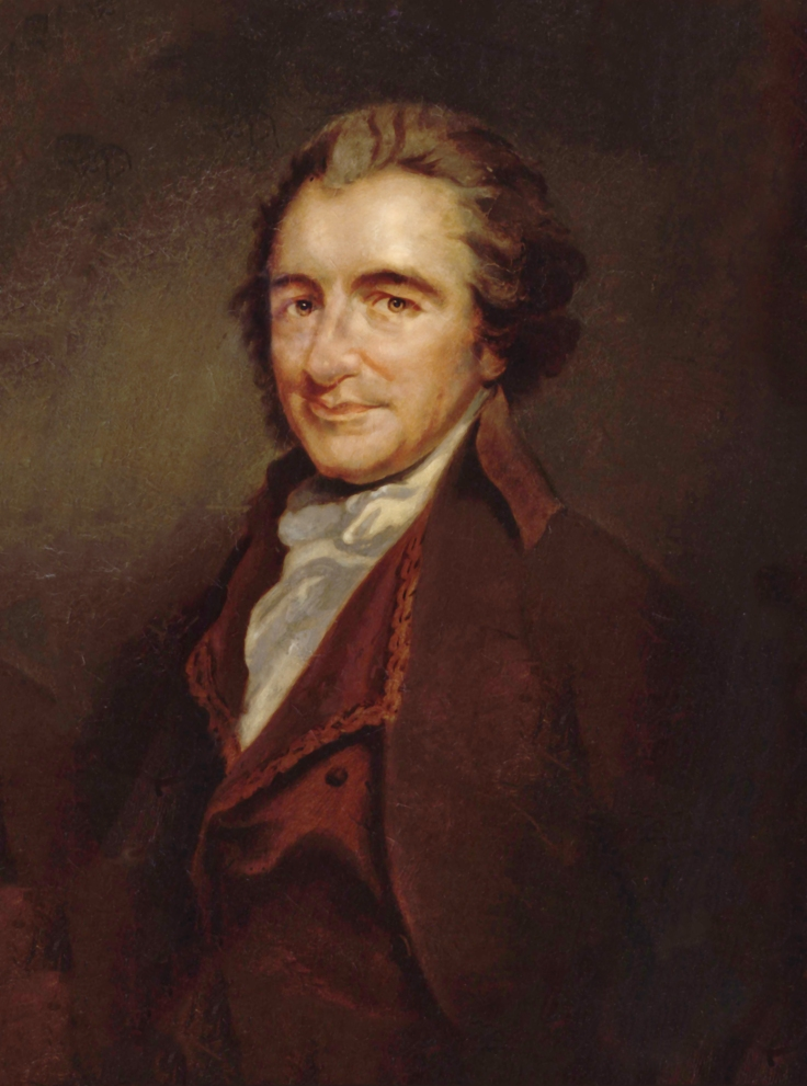 thomas_paine_rev1