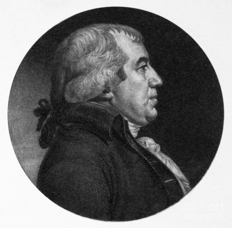 james-iredell-1751-1799-granger