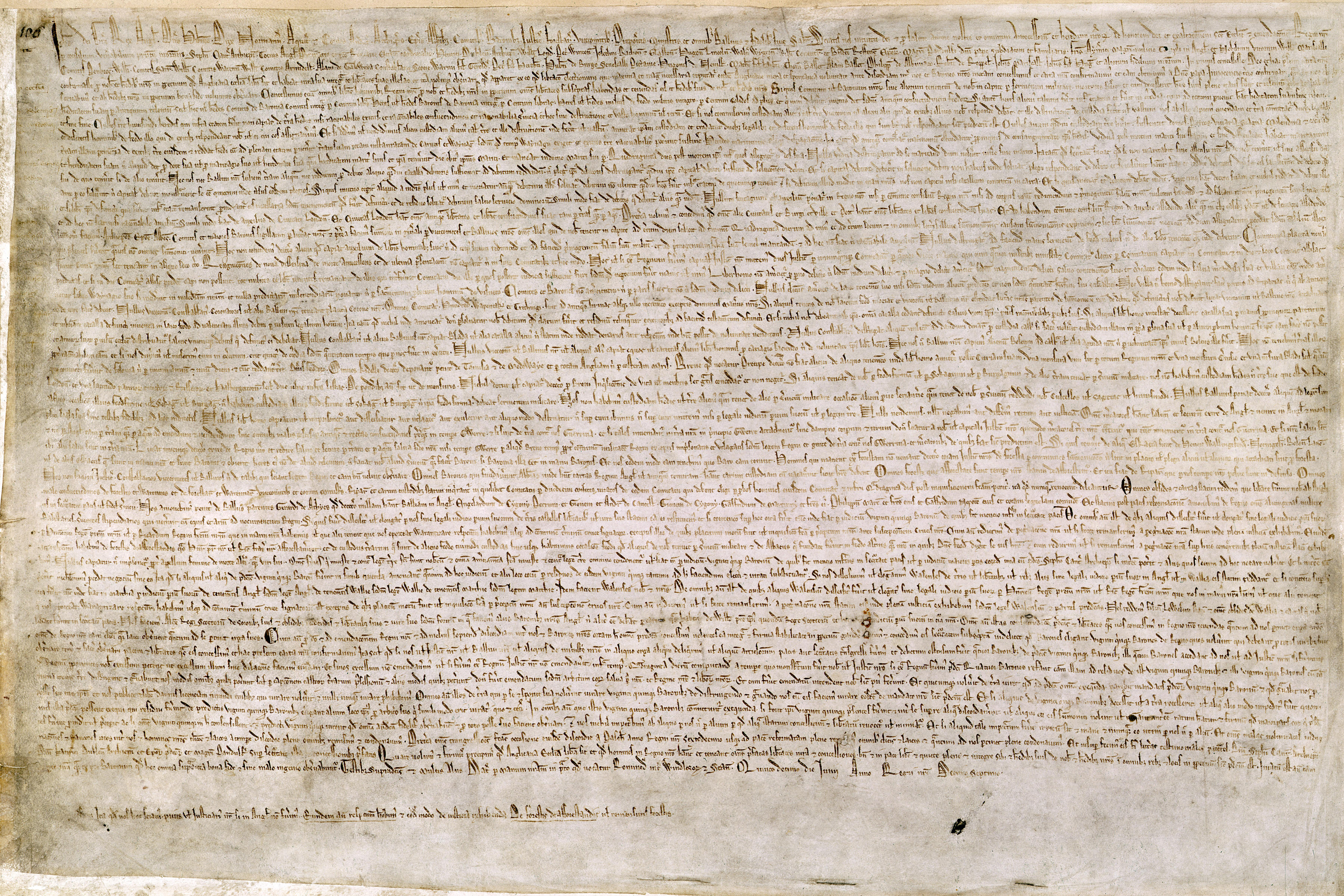 magna_carta_british_library_cotton_ms_augustus_ii-106