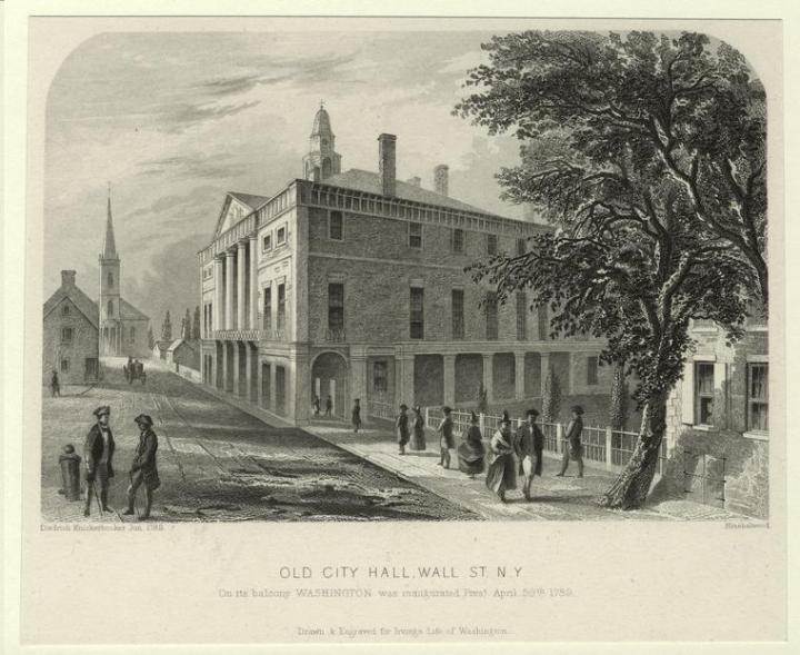 new_york_city_hall_1789