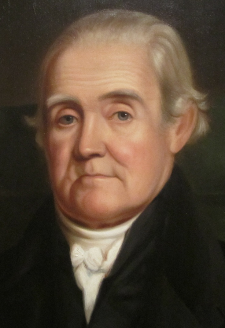 noah_webster_pre-1843_img_4412_cropped