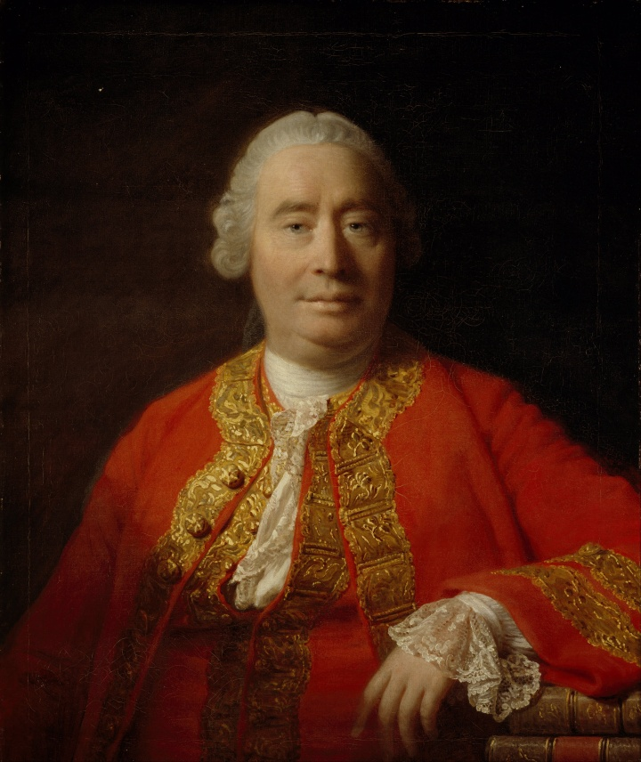 allan_ramsay_-_david_hume_1711_-_1776-_historian_and_philosopher_-_google_art_project