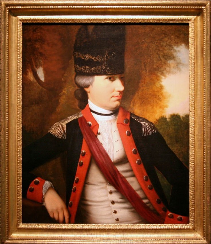 charles_cotesworth_pinckney_by_benbridge