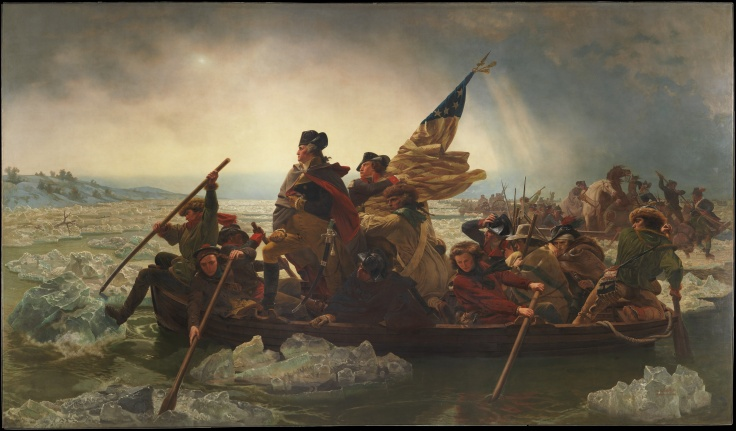 emanuel_leutze_american_schwc3a4bisch_gmc3bcnd_1816e280931868_washington_d-c-_-_washington_crossing_the_delaware_-_google_art_project