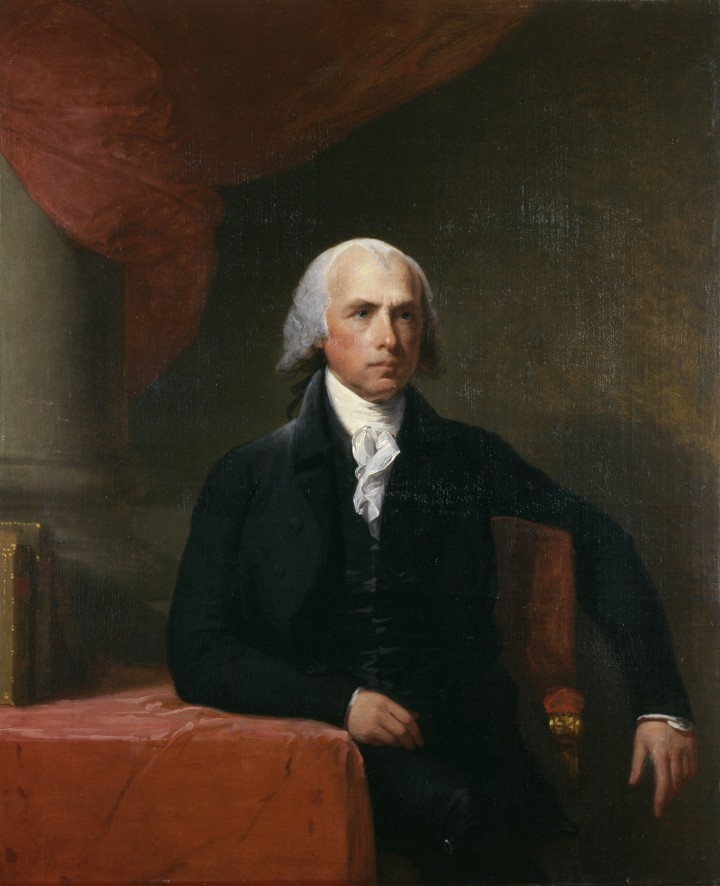 james_madison_by_gilbert_stuart