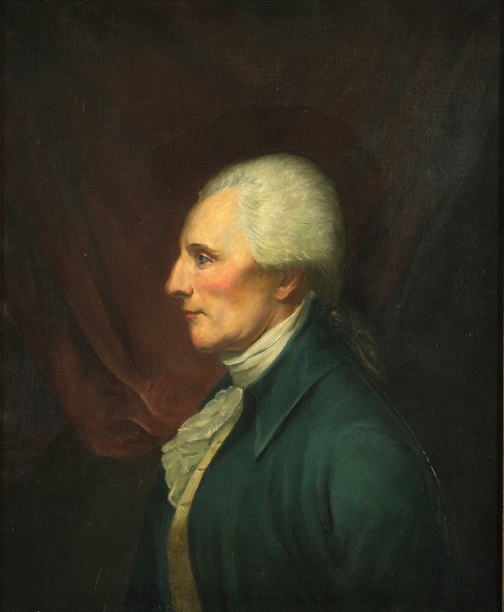 richard_henry_lee_at_nat-_portrait_gallery_img_4471