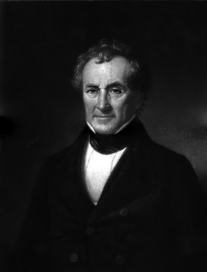 james_tallmadge_portrait