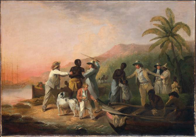 morland-execrable20slave20trade-1789-1-3mb-crop-rtstoryvar-large-execrable20slave20trade-1789-1-3mb