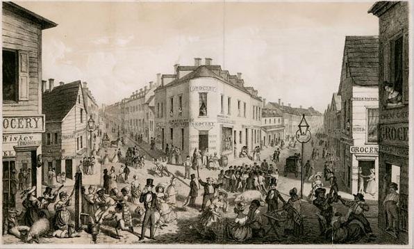cholera-1832
