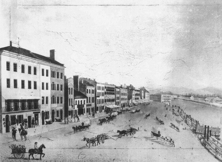 cincinnati_harbour_1838
