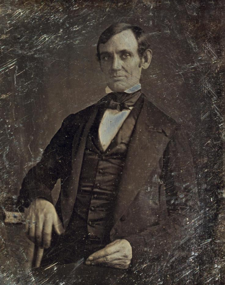 abraham_lincoln_by_nicholas_shepherd2c_1846-crop