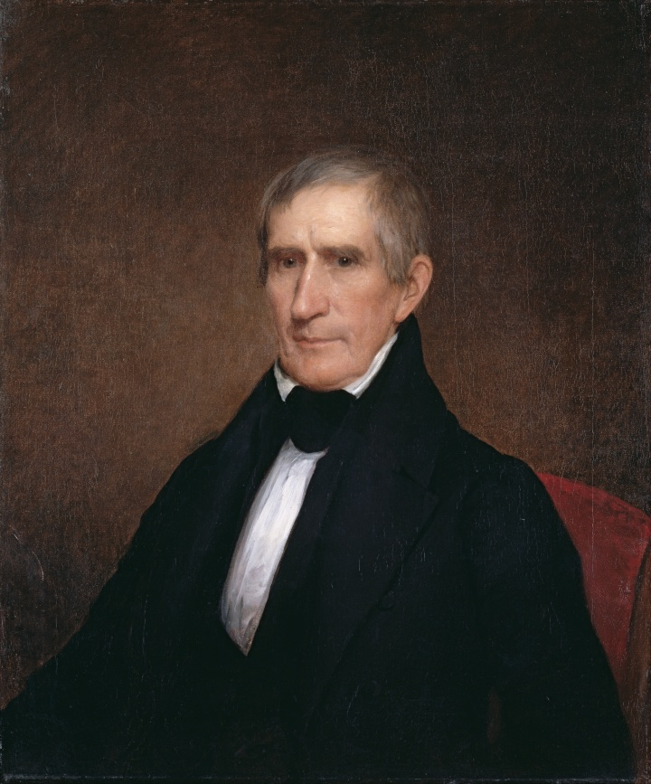 albert_gallatin_hoit_-_william_henry_harrison_-_google_art_project