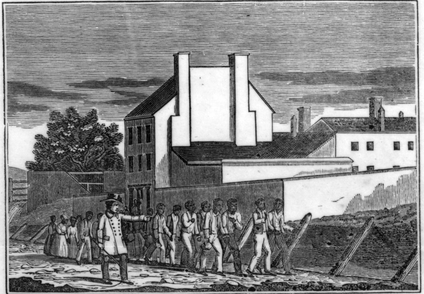 franklin_and_armfield_slave_prison_alexandria_virginia_1836