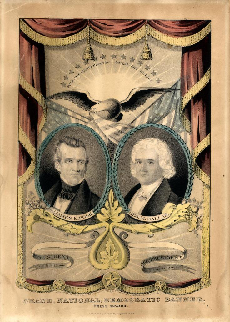 polk_dallas_campaign_banner