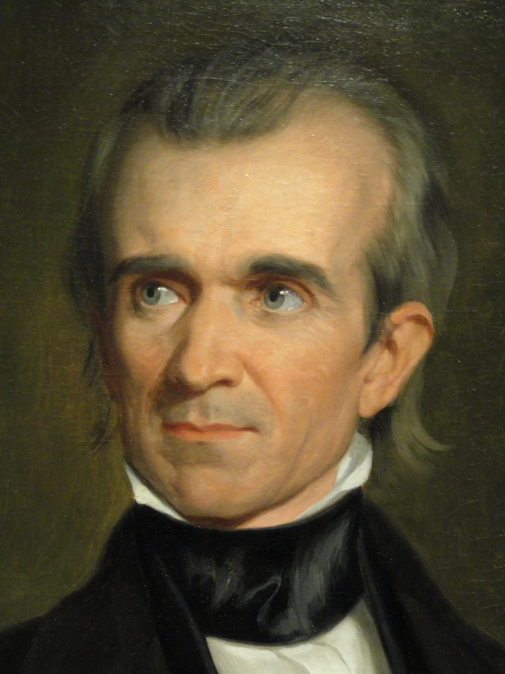 james_knox_polk_by_george_peter_alexander_healy_detail_1846_-_dsc03261