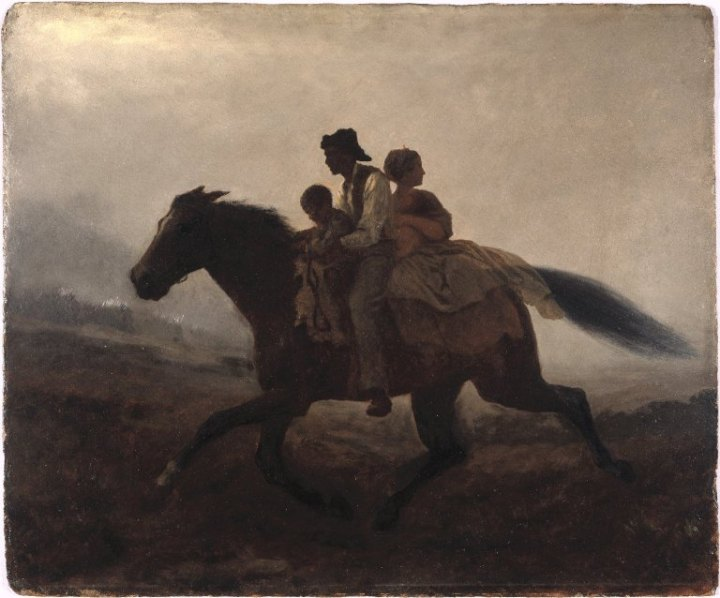 brooklyn_museum_-_a_ride_for_liberty_-_the_fugitive_slaves_-_eastman_johnson_-_overall