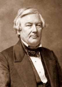 millard_fillmore_by_whitehurst_gallery_c1850s