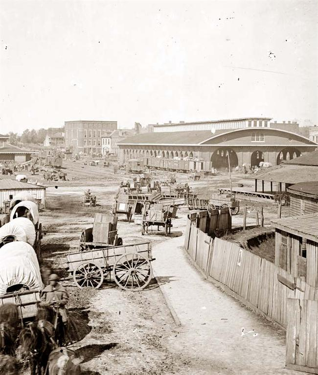 state_square_and_depot