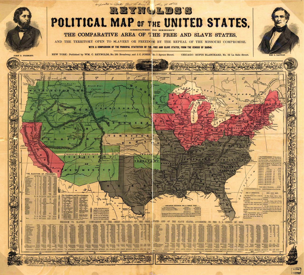 reynolds-political-map1