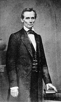 abraham_lincoln__1858__public_domain_