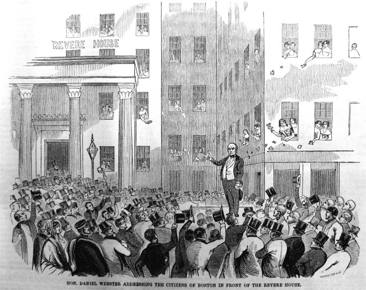 danielwebster_reverehouse_boston_1850s