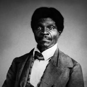 w583h583_699969-the-dred-scott-decision-was-unpopular