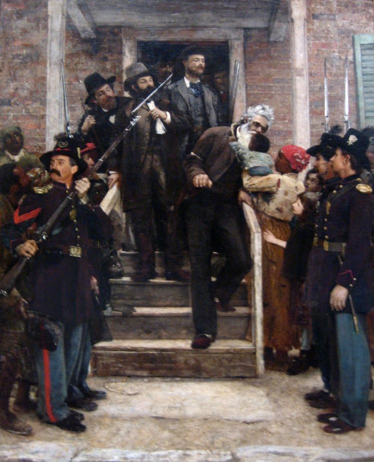 27the_last_moments_of_john_brown272c_oil_on_canvas_painting_by_thomas_hovenden