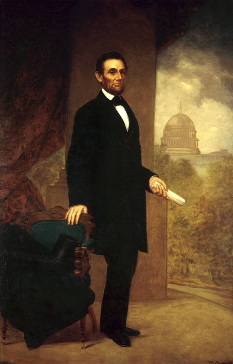 abraham_lincoln_by_william_f-_cogswell252c_1869