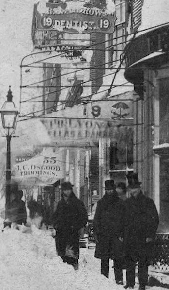 winter-street-in-boston-photographed-by-john-b-heywood-circa-1860