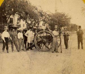 artillery-militia-694x600
