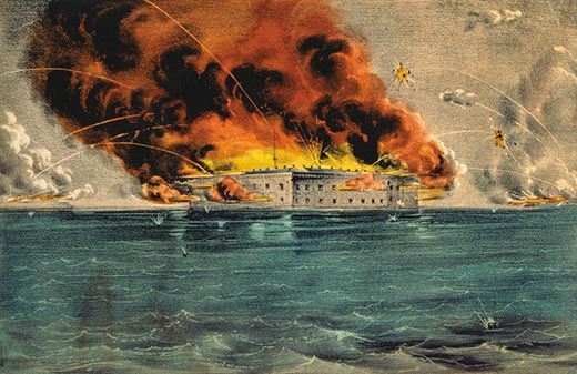 fort-sumter-under-attack-2