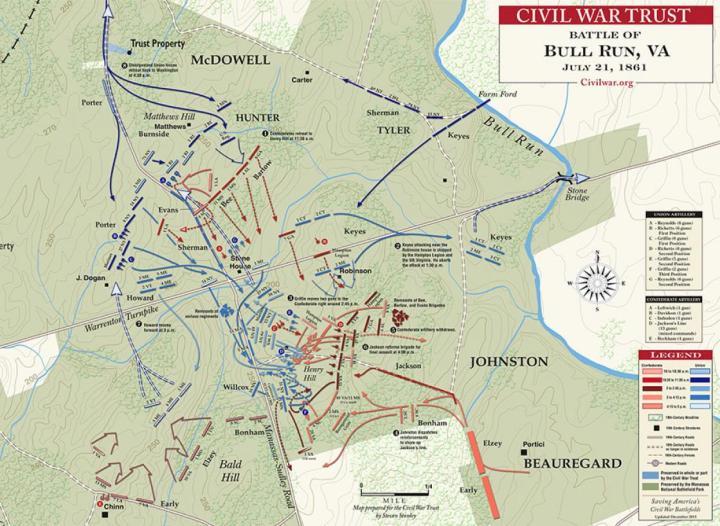 first-manassas-july-21-1861-2