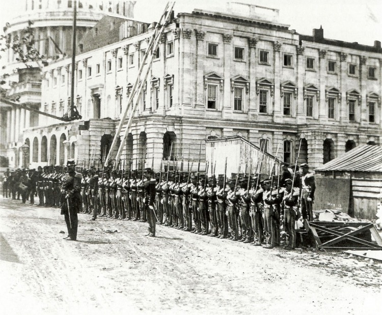troops_at_capitol_1861