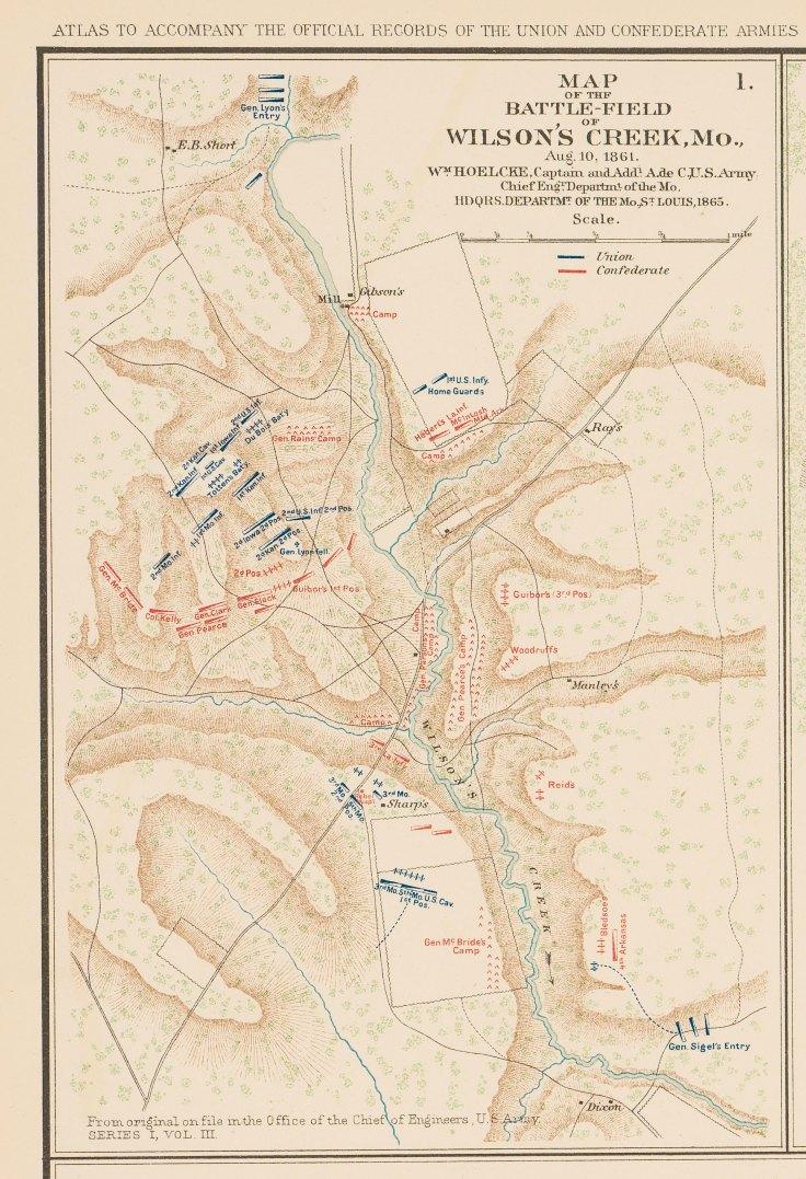 atlas_or_battle_of_wilson27s_creek