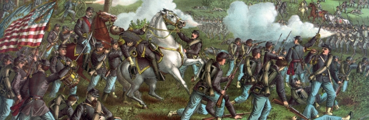 battle-of-wilsons-creek-hero-h