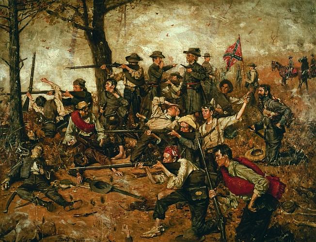 battle-of-belmont-grante28099s-first-battle-09