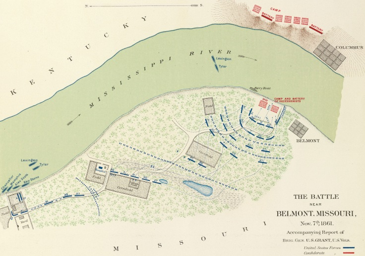 battle_of_belmont_map