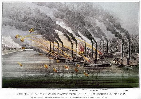 civil-war-fort-henry-1862-granger