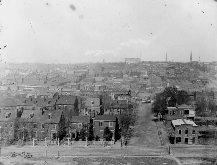 richmond_1862