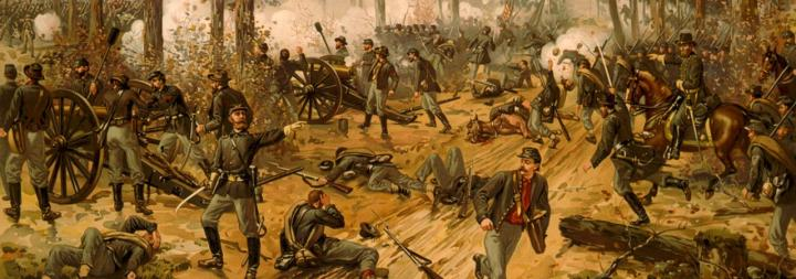 battle-of-shiloh-print-by-thulstrup-tall-hero