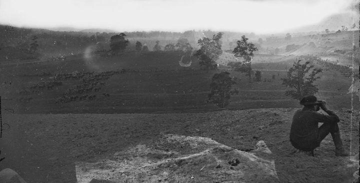 1280px-Antietam_field
