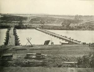 FranklinCrossingFredericksburg1862