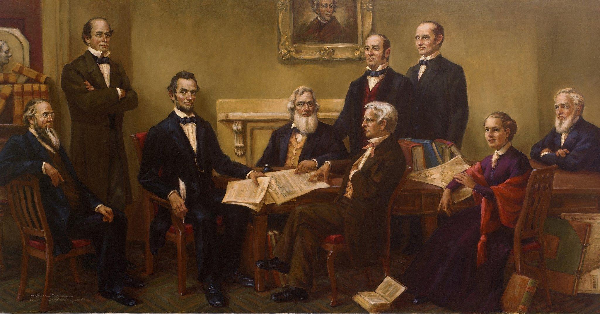 emancipation-proclamation-paintingjpg-2a44ef622feb4229