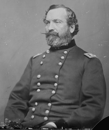 Gen._John_Sedgwick_(cropped)-_NARA_-_528582