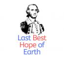 Last Best Hope of Earth