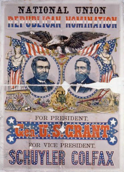 GrantColfax1868